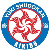 Our club - Aikidō Yūki Shūdōkan