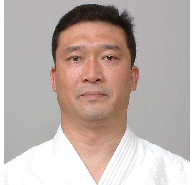 [2015.06.20] Seminar with Shihan Horii Etsuji - 7 dan Aikikai